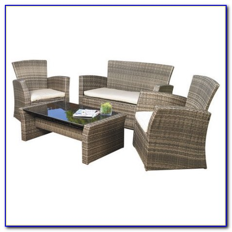 Costco Mission Hills Outdoor Furniture