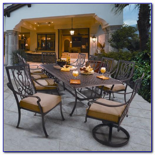 Costco Outdoor Patio Furniture Canada