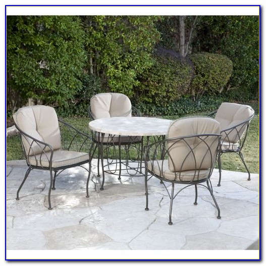 Costco Outdoor Patio Furniture Covers