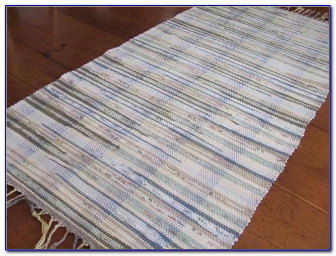 Cotton Rag Rugs Target