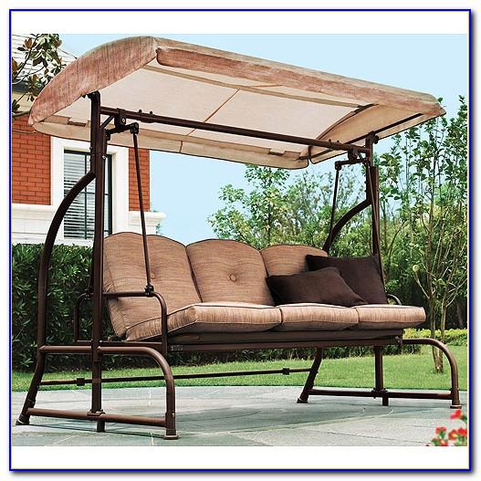 Courtyard Creations Inc Patio Furniture