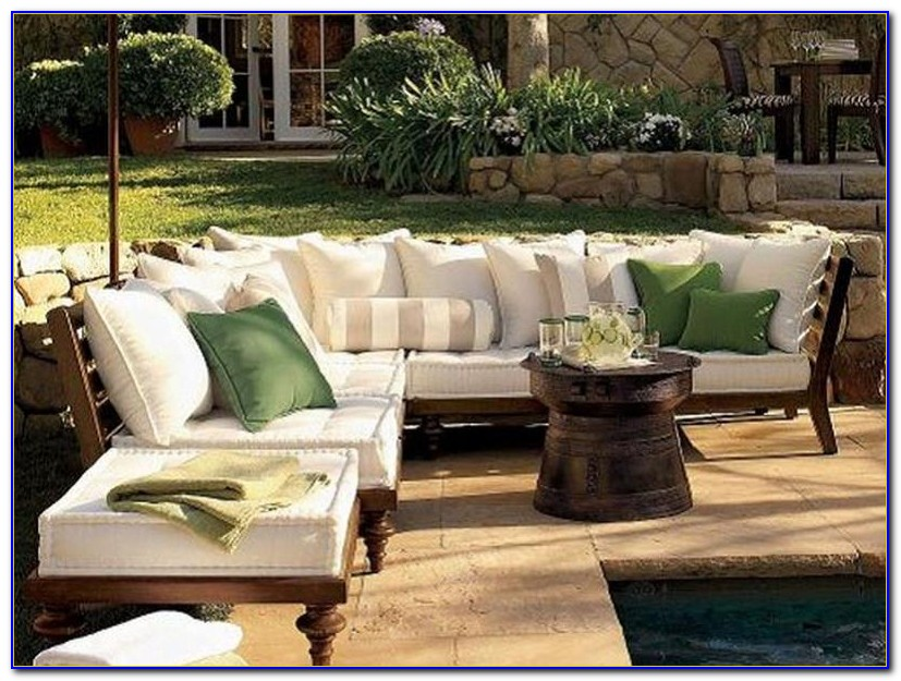 Craigslist Patio Furniture Fresno