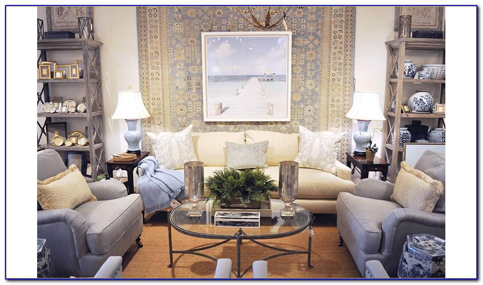 Craigslist Patio Furniture Richmond Va