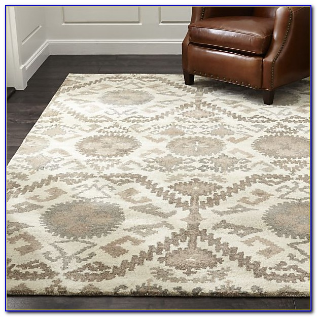 Crate And Barrel Rugs Ebay