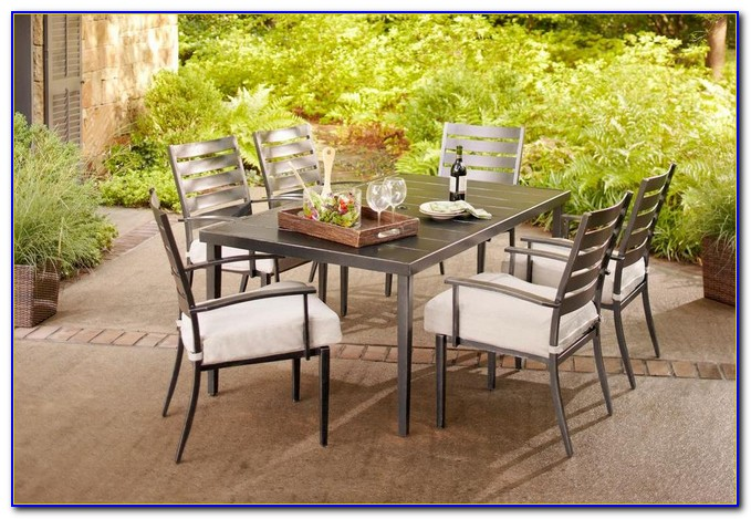 Cvs Outdoor Furniture