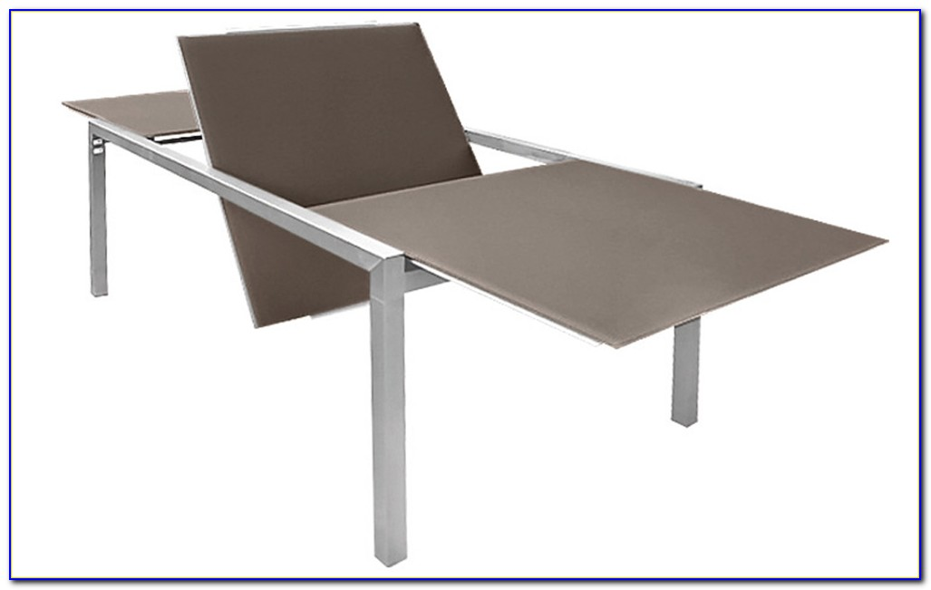 Extendable Outdoor Dining Table Australia