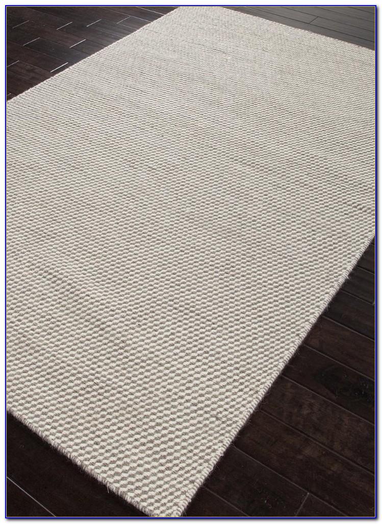 Flat Weave Rug Ikea