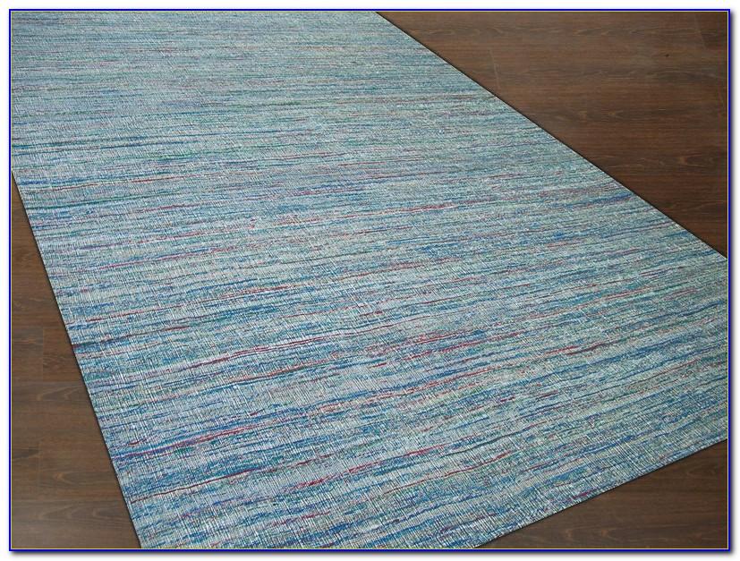 Flat Weave Rug Types