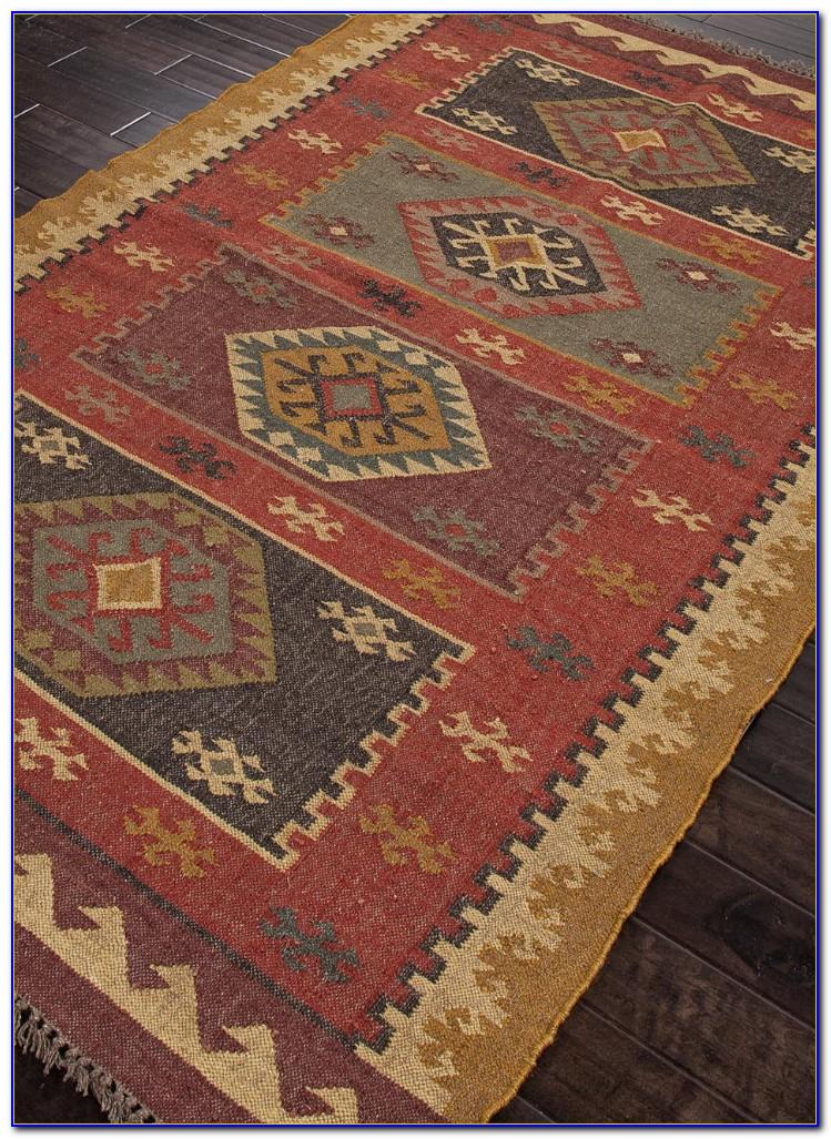 Flat Weave Rugs Target