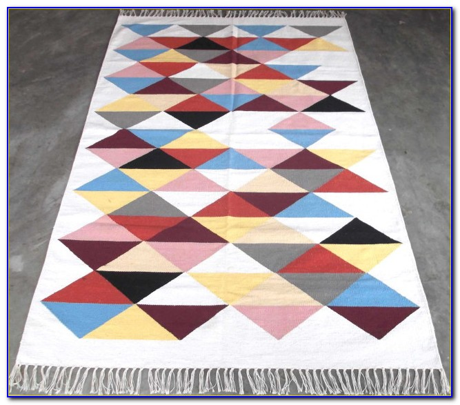 Flat Woven Rugs Ikea