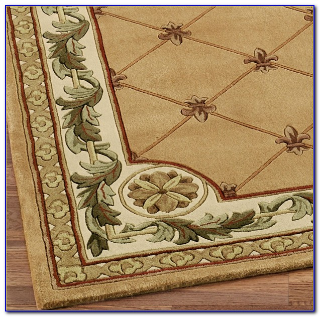 Fleur De Lis Rugs Bed Bath And Beyond