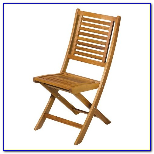 Folding Patio Chairs Uk