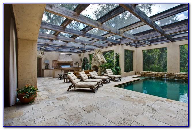 Grand Patio Pools Tampa