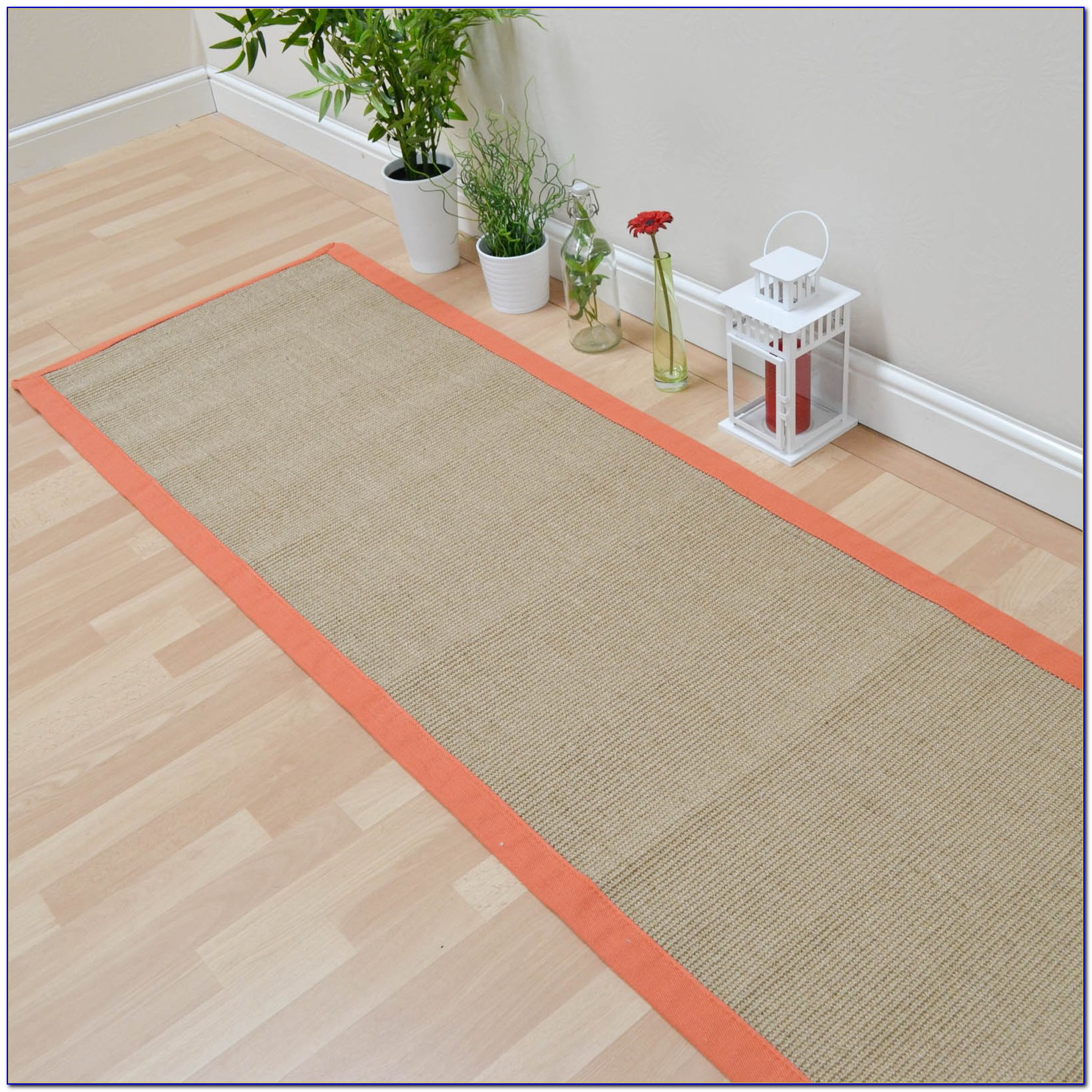 Hallway Runner Rugs By The Foot