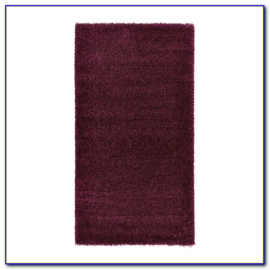 High Pile Rug Meaning