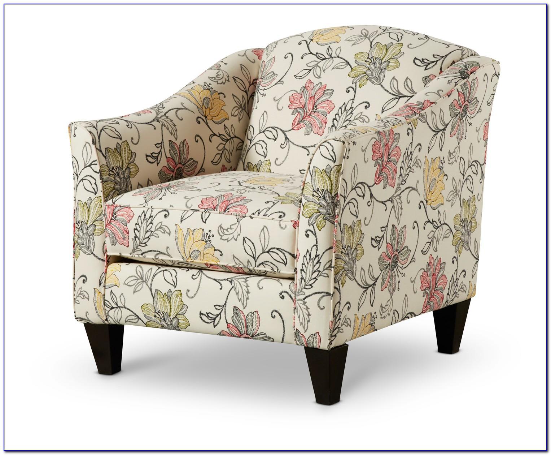Hom Furniture Wool Rugs