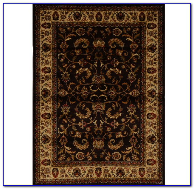 Home Dynamix Rugs Eclipse