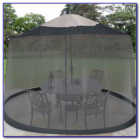 How To Install Patio Screen Mesh