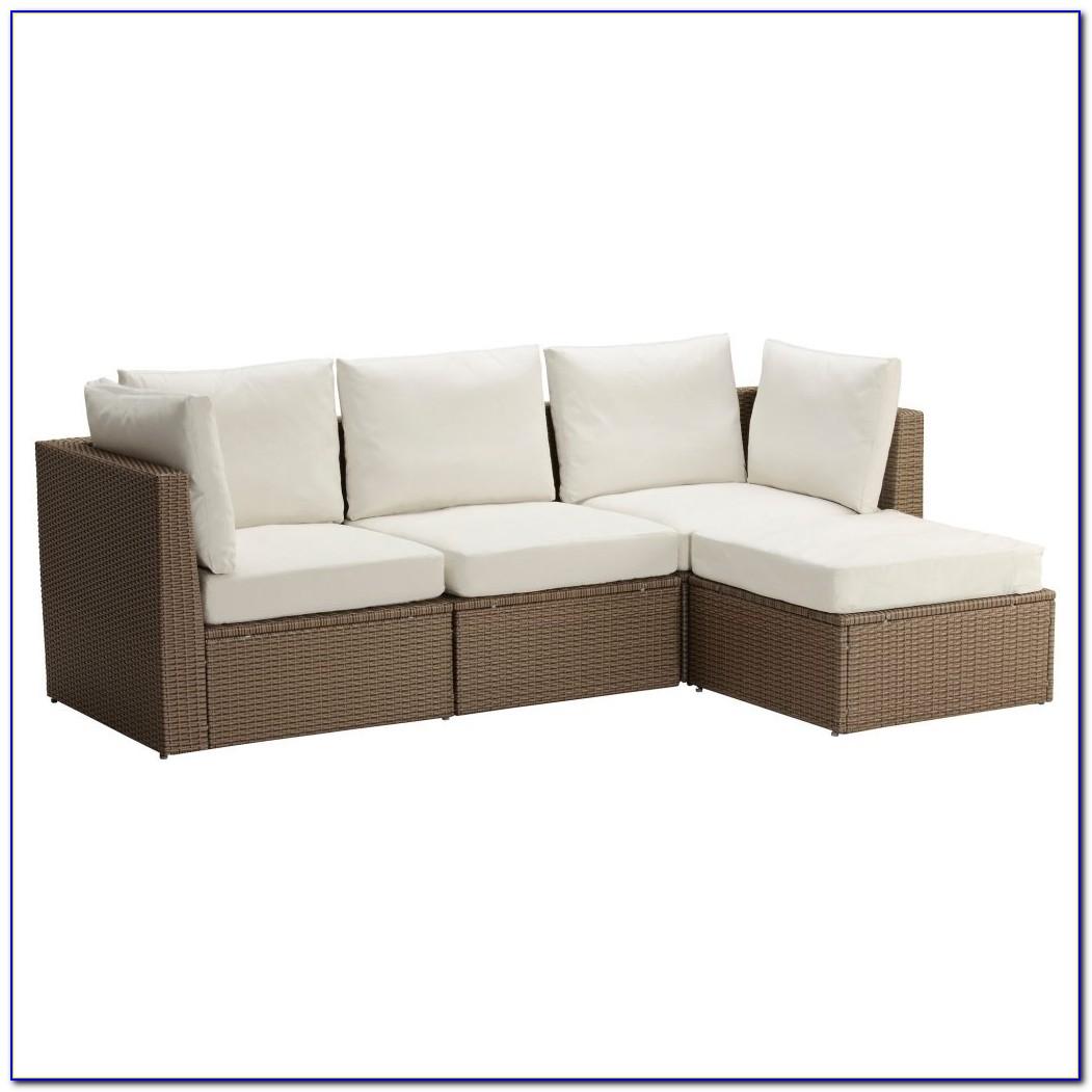 Ikea Outdoor Cushions Hk