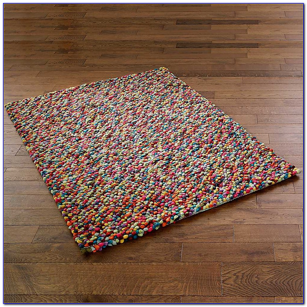 Jelly Bean Rugs Amazon