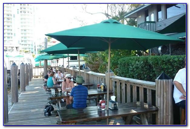 Jerrys Patio Furniture Fort Lauderdale