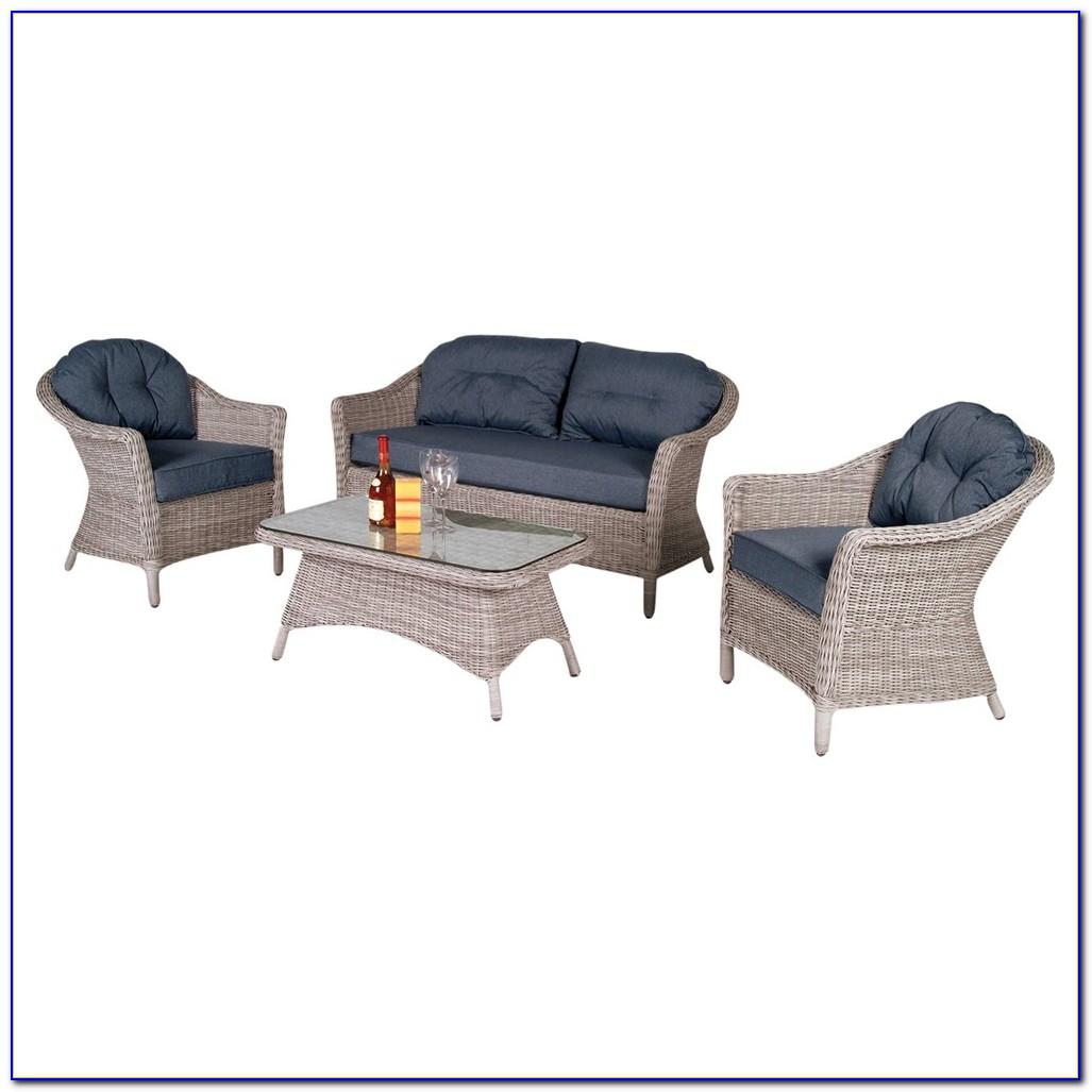 Kettler Patio Furniture Carlo