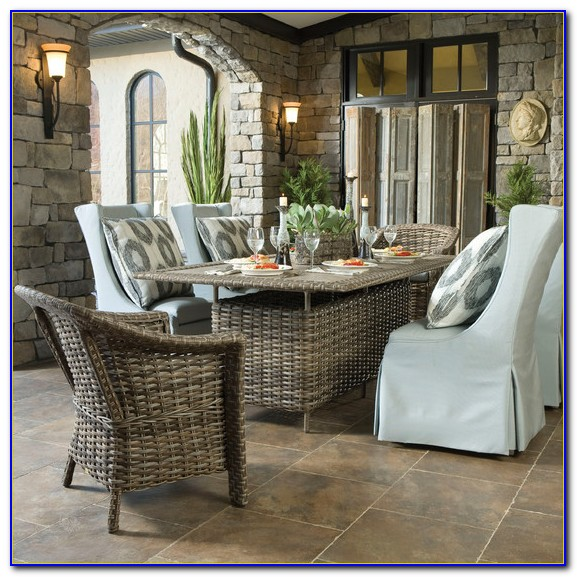 Lane Venture Outdoor Furniture Warranty
