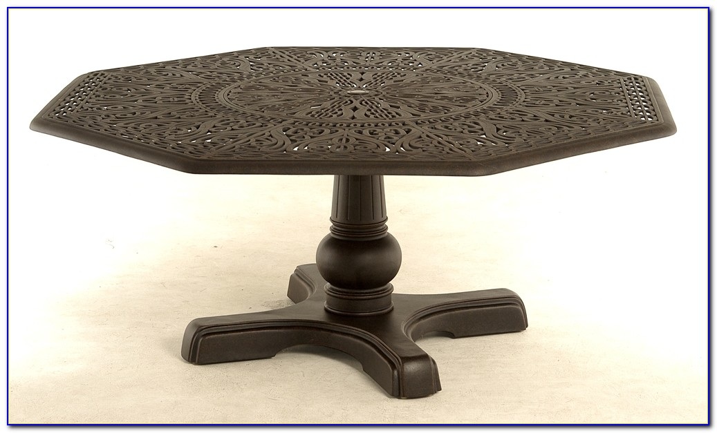 Lazy Susan For Patio Furniture