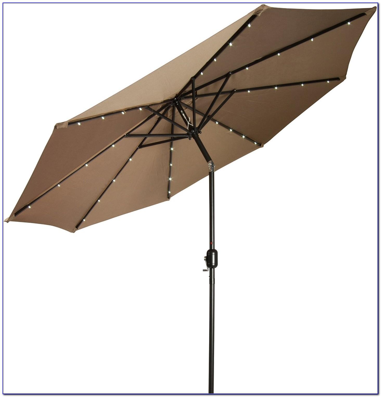 Lights For Inside Patio Umbrella