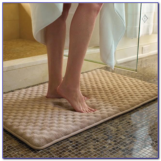Memory Foam Bath Rug Costco