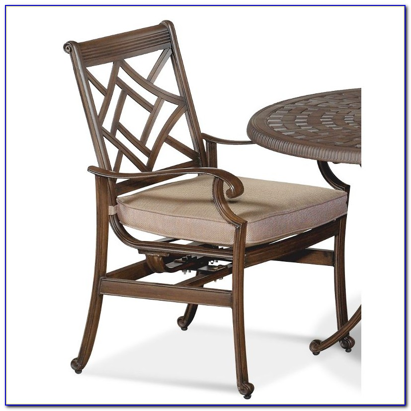 Moab World Source Patio Furniture