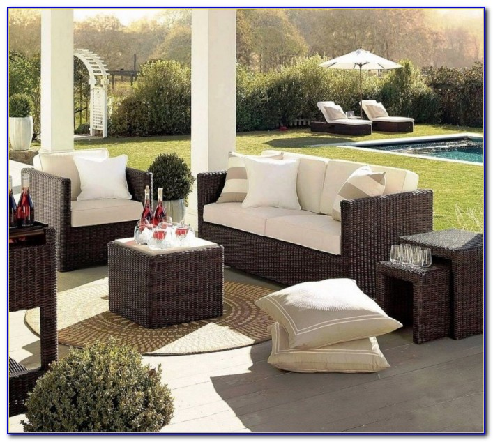 Modern Patio Furniture Fort Lauderdale