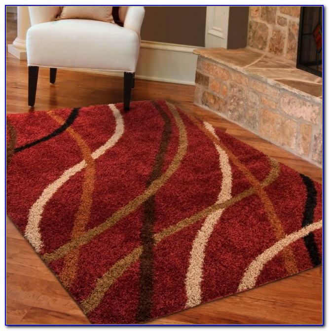 Mohawk Area Rug Costco