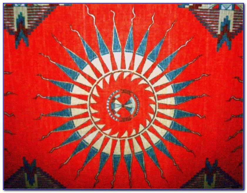 Native American Rugs Ebay