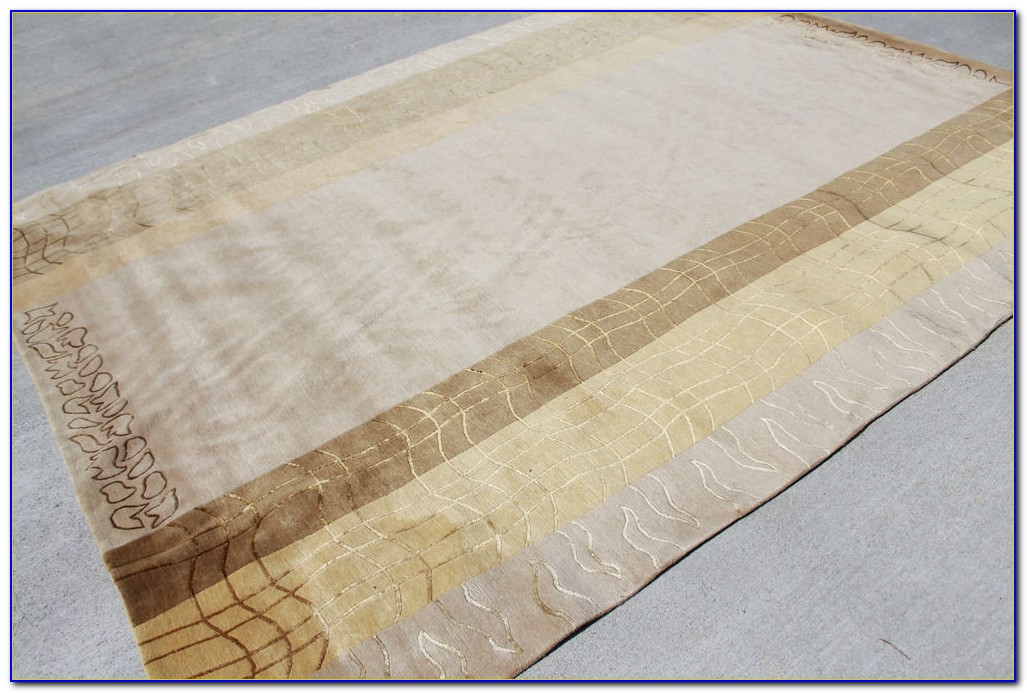 Neutral Area Rugs 8x10