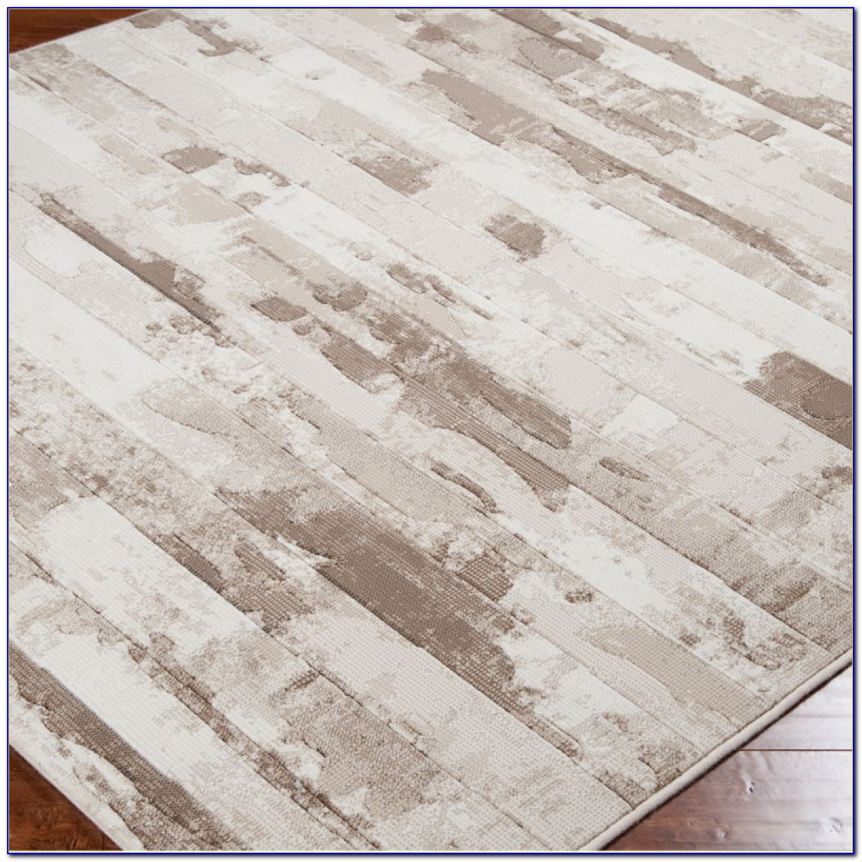 Neutral Area Rugs Target