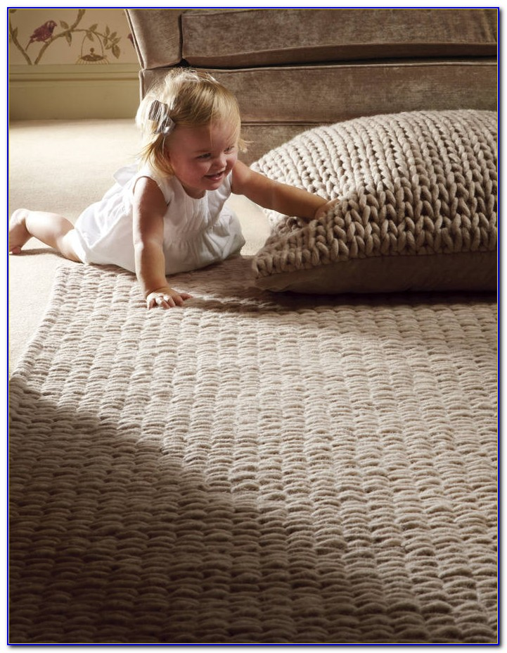 New Zealand Wool Rugs Melbourne