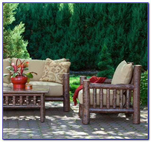 Orchard Supply Patio Furniture