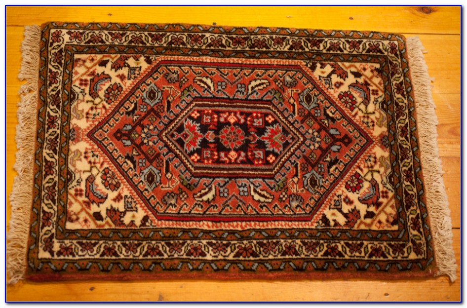 Oriental Rug Gallery Milwaukee