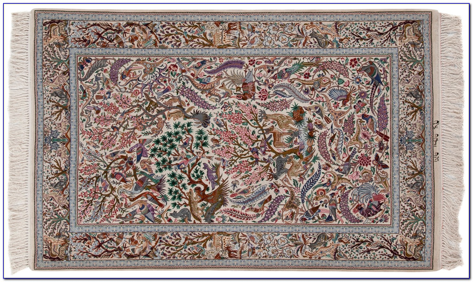 Oriental Rugs Houston Texas