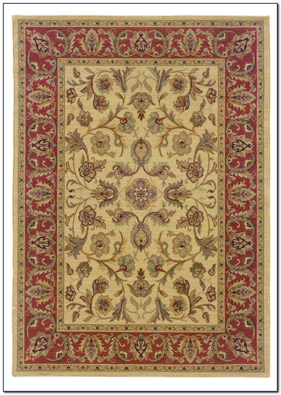 Oriental Weavers Rugs Egypt