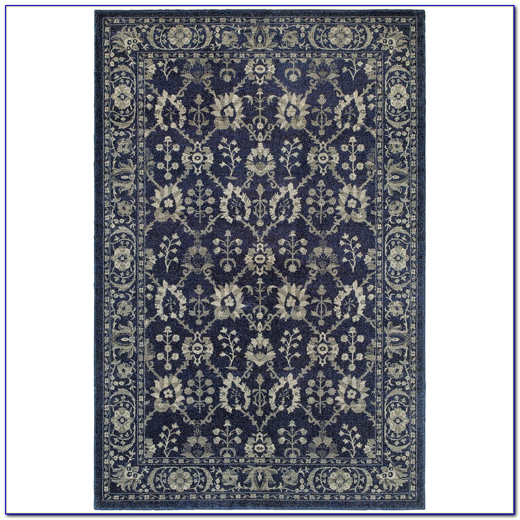 Oriental Weavers Rugs Usa