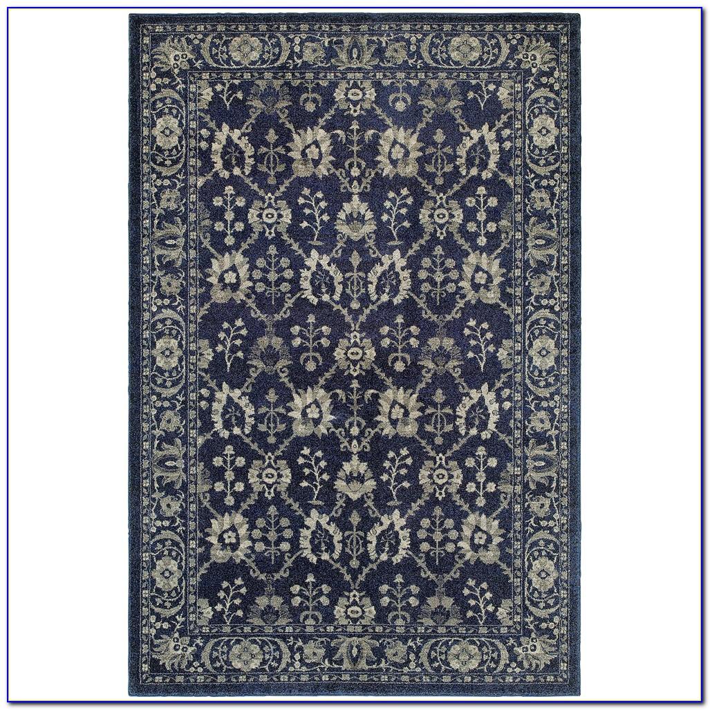 Oriental Weavers Rugs Usa