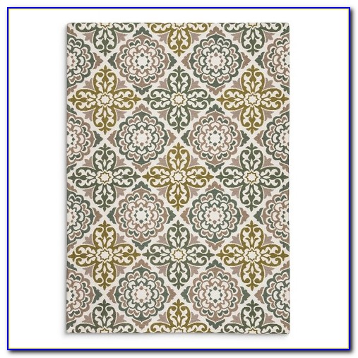 Outdoor Carpet Runners Toronto