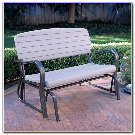 Outdoor Furniture Swings Brisbane