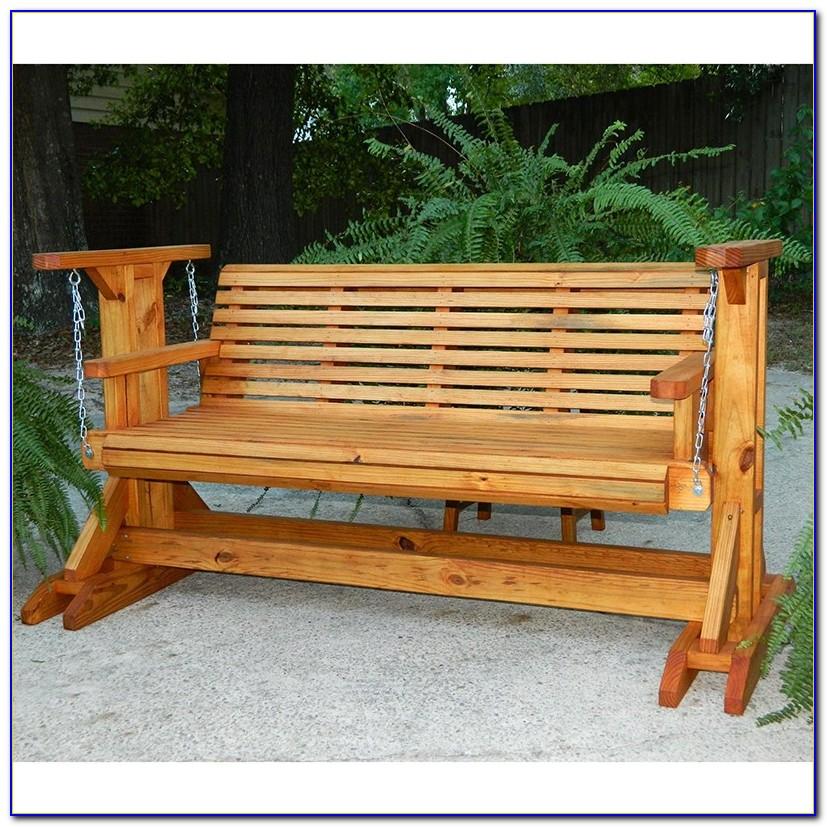 Outdoor Furniture Swings Sydney