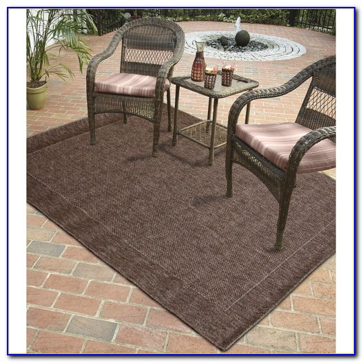 Outdoor Patio Rugs Costco