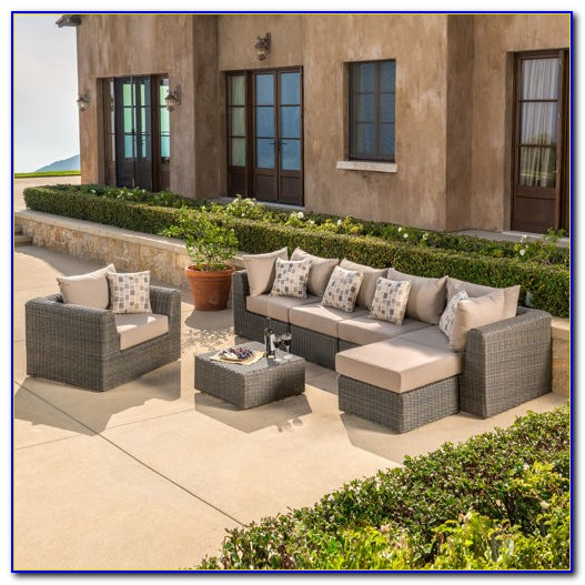 Ove Patio Furniture At Costco