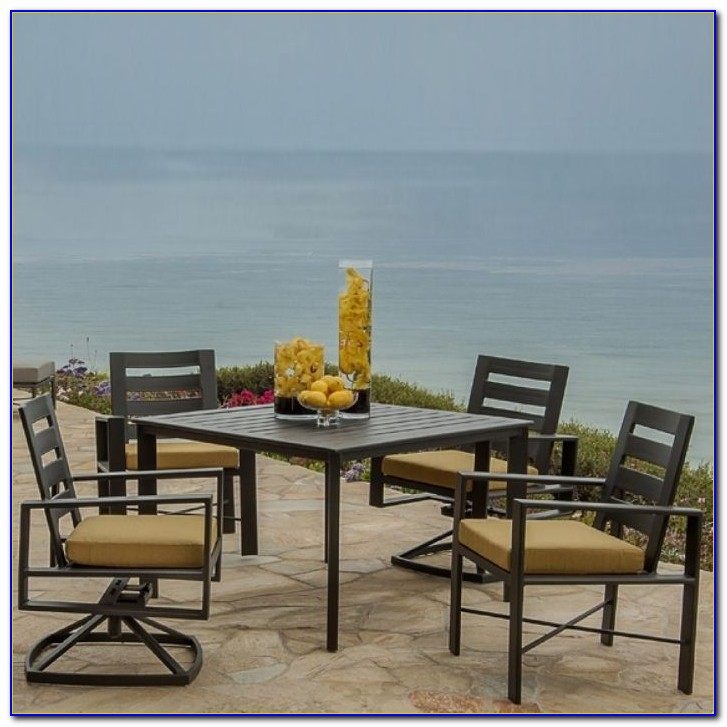 Ow Lee Outdoor Furniture Covers