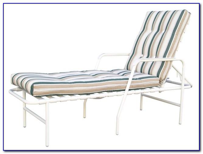 Pacific Bay Patio Furniture Osh
